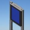 mcservice-modena-progettazione-meccanica-consulenza-tecnica-servizi-industrial-design-postazione consultazione