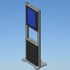 mcservice-modena-progettazione-meccanica-consulenza-tecnica-servizi-industrial-design-postazione consultazione progettazione