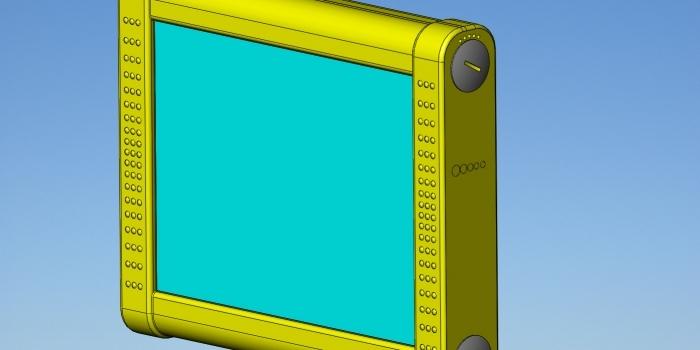 mcservice-modena-progettazione-meccanica-consulenza-tecnica-servizi-industrial-design-studio designe