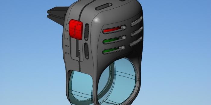 mcservice-modena-progettazione-meccanica-consulenza-tecnica-servizi-industrial-design-studio e modellazioni corpi e superfici