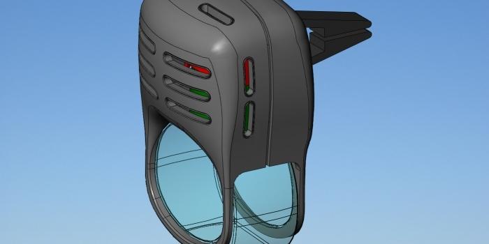 mcservice-modena-progettazione-meccanica-consulenza-tecnica-servizi-industrial-design-studio superfici