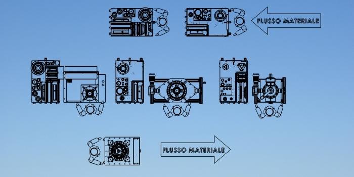 mcservice-modena-progettazione-meccanica-consulenza-tecnica-servizi-layout-processi-produttivi-1lay-out-alto
