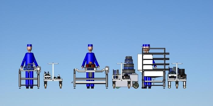 mcservice-modena-progettazione-meccanica-consulenza-tecnica-servizi-layout-processi-produttivi-1lay-out-b