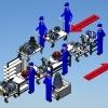 mcservice-modena-progettazione-meccanica-consulenza-tecnica-servizi-layout-processi-produttivi-1lay-out-flusso materiali