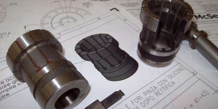 mcservice-modena-progettazione-meccanica-consulenza-tecnica-servizi-retrofitting-Retrofitting10