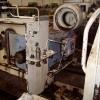 mcservice-modena-progettazione-meccanica-consulenza-tecnica-servizi-retrofitting-Retrofitting2