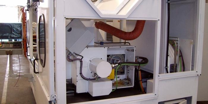mcservice-modena-progettazione-meccanica-consulenza-tecnica-servizi-retrofitting-Retrofitting4