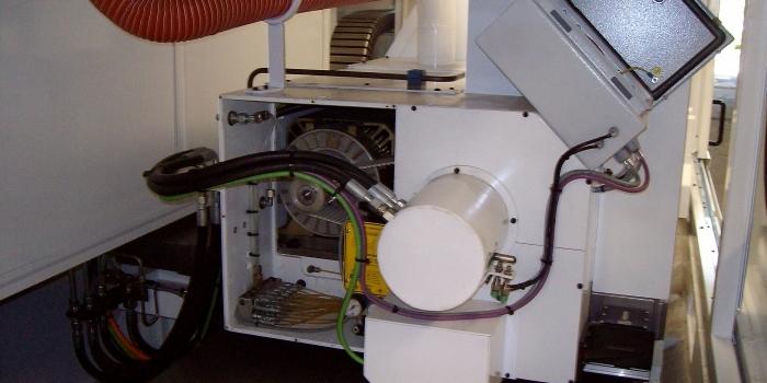 mcservice-modena-progettazione-meccanica-consulenza-tecnica-servizi-retrofitting-Retrofitting7
