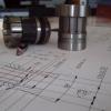 mcservice-modena-progettazione-meccanica-consulenza-tecnica-servizi-retrofitting-Retrofitting8