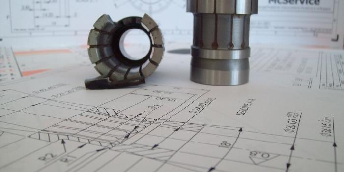 mcservice-modena-progettazione-meccanica-consulenza-tecnica-servizi-retrofitting-Retrofitting9