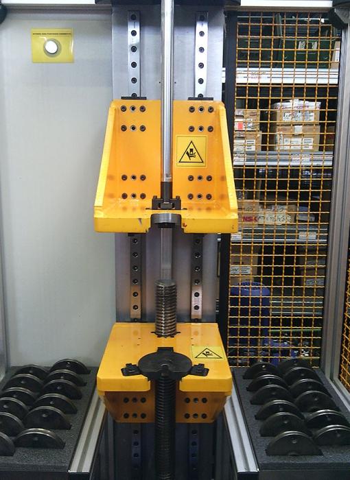 pressa-verticale-cuscinetti-vertical-bearing-press