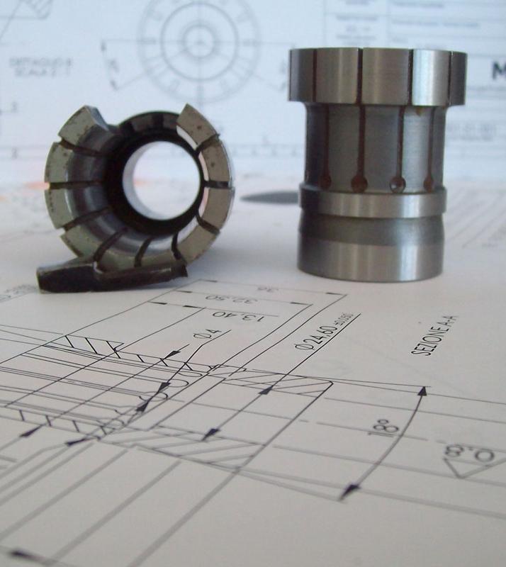 revisione-attrezzatura-Segmented-clamping-bushings