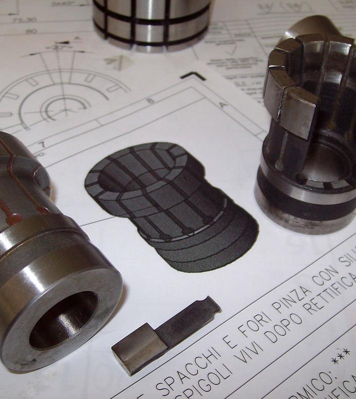 revisione-attrezzatura-attrezzi-lavorazioni-meccaniche-modena