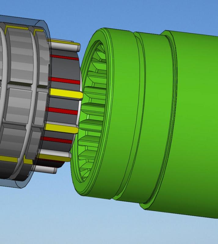 revisione-attrezzatura-progettazione-2D-&-3D