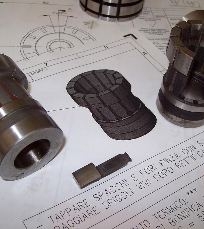 revisione-attrezzatura-progettazione-attrezzi