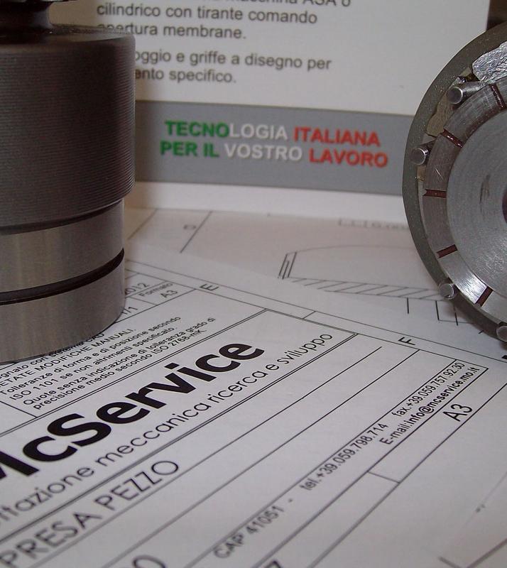 revisione-attrezzatura-segmented-mandrels